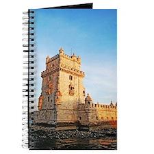 Belem Tower Journal