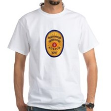 SPS Police Shirt