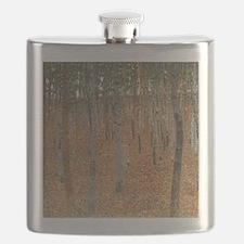Klimt - Beech Forest Flask