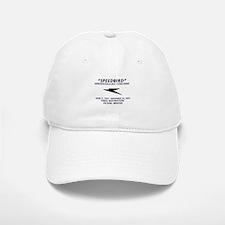 Bombay Aircraft Co. Cap