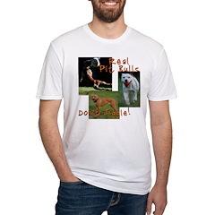 PitBullTalk Shirt