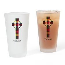 Cross - Buchanan Drinking Glass