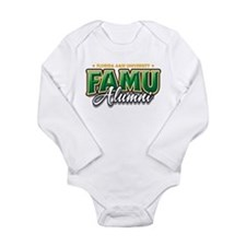FAMUAlumnibig.jpg Body Suit