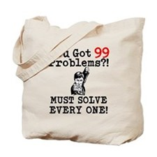 Asian Parents: you got 99 problems? must slove eve