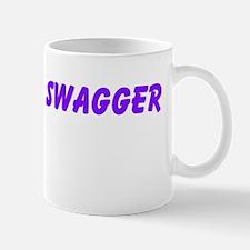 Swagger Mugs