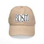 BDSM Cap
