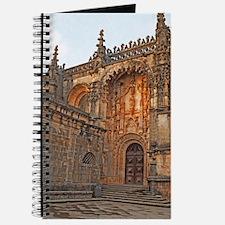 The Templar Church Journal