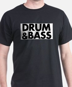 Drum&Bass T-Shirt