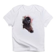 Newfoundland Infant T-Shirt