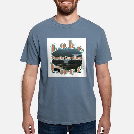 Unique Nc Mens Comfort Colors Shirt