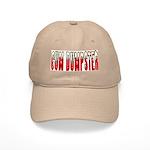 Cum Dumpster 3 Cap
