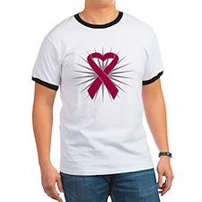 Multiple Myeloma Heart T