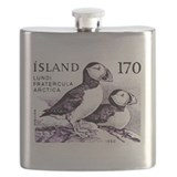 Puffin Flask Bottles