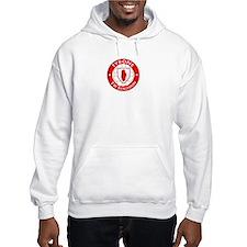 tyrone hoodie