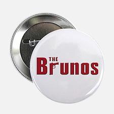 The Bruno family Button