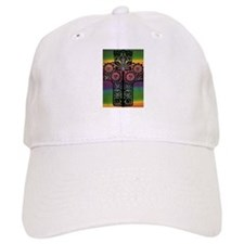 Cute Decolores Baseball Cap