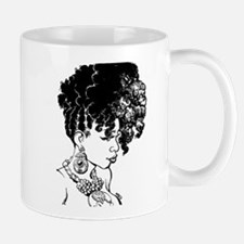 Lunaversal Mug
