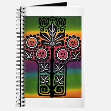 Cute Peace in jesus Journal