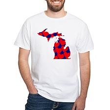 Mitten Love T-Shirt