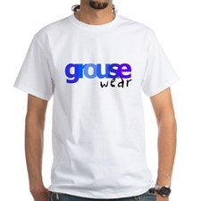 Unique Dazzler Shirt