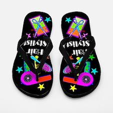 AMAZING STYLIST Flip Flops