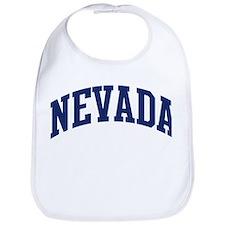 Blue Classic Nevada Bib