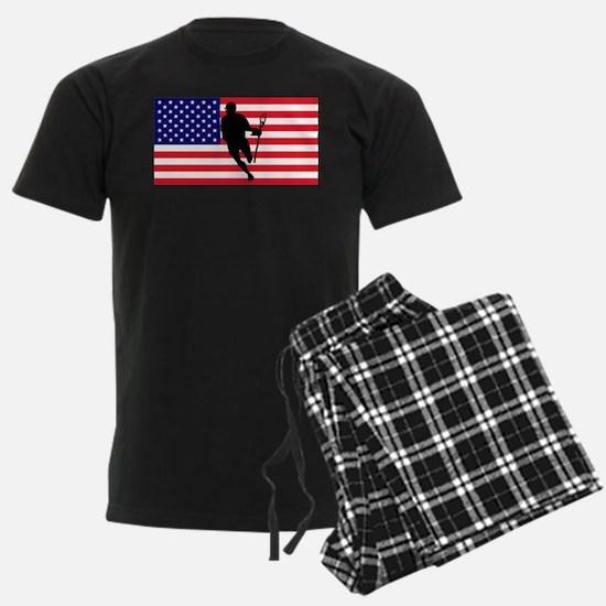 Lacrosse_IRock_America.psd Pajamas