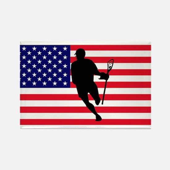 Lacrosse_IRock_America.psd Magnets