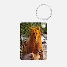 Bear Creek Keychains