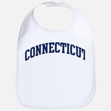 Blue Classic Connecticut Bib