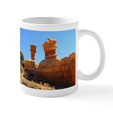 Mug   : DG # 65
