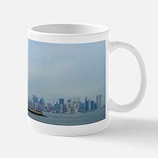 Statue of Liberty New York - Pro Photo Mug