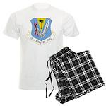 125th FW Men's Light Pajamas
