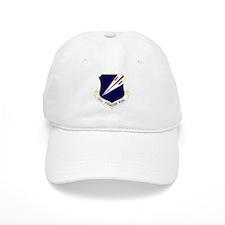131st FW Baseball Cap