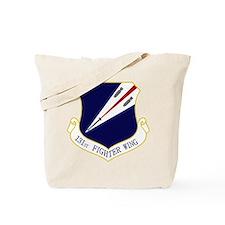 131st FW Tote Bag