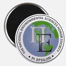 Pi Epsilon Magnet