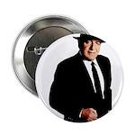"Savalas.TV 2.25"" Button (100 pack)"