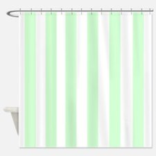 Lime Green And White Bathroom Accessories Decor Cafepress
