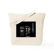 Cute Mccartney Tote Bag