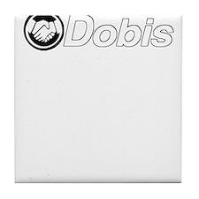 Dobis Tile Coaster