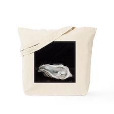 Charlie's Pearl Tote Bag