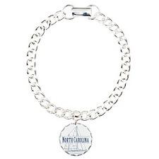 North Carolina - Bracelet