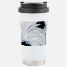 Eye See You Travel Mug
