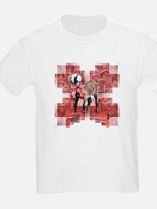 Obie Kids T-Shirt