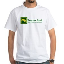 JD Tractor Stud Shirt