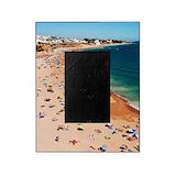 Algarve Picture Frames