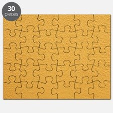 Yellow wall Puzzle