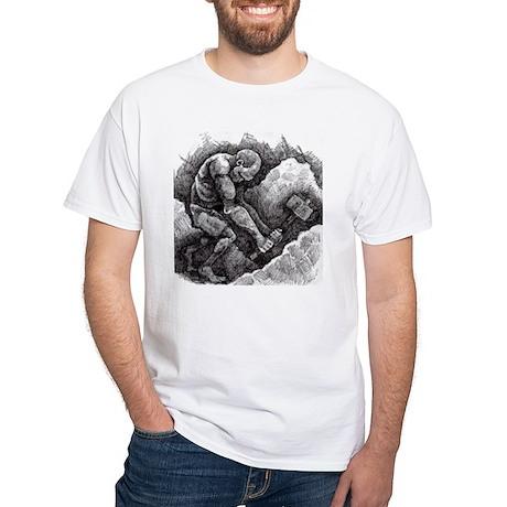 John Henry T-Shirt