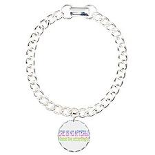 Afterlife Bracelet
