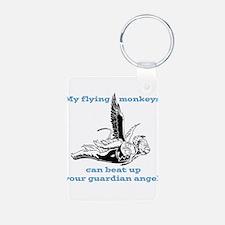 flyingmonkey.png Keychains